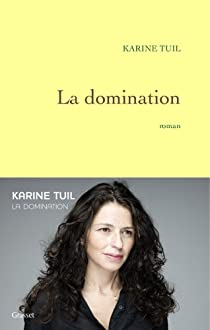 La domination par Tuil