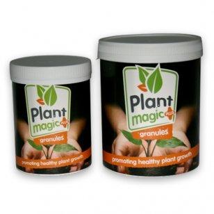 Plant Magic Granules 350g 808