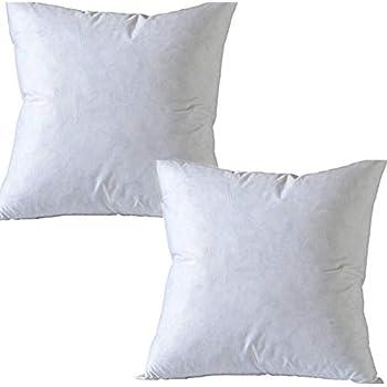 Amazon Com Izo Home Goods Premium Hypoallergenic Throw