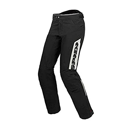 Pantalon SPIDI THUNDER H2OUT PANT