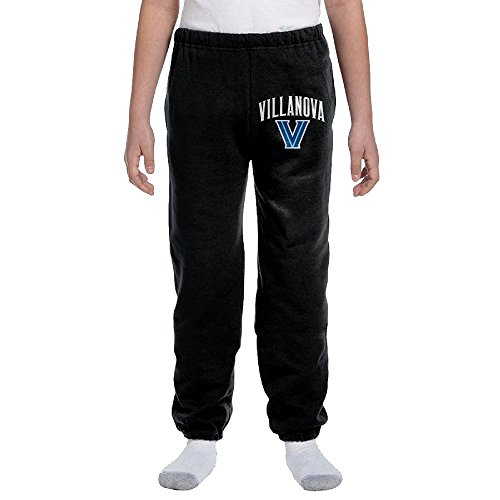 Ebay long dress size 8 villanova