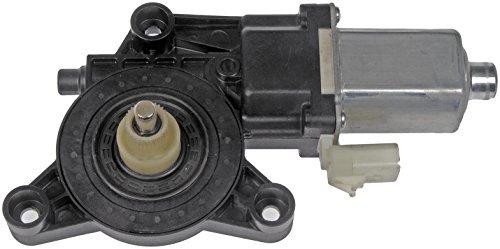 Dorman 742-339 Chrysler/Dodge/Ram Window Lift Motor