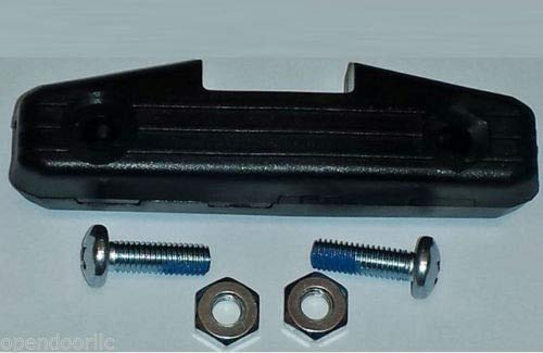 Linear HAE00018 Innerslide HCT Garage Opener Chain Drive Inner Slide LD033 LDO50 ()