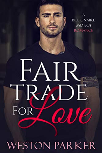 99¢ - Fair Trade For Love