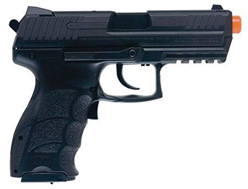 AirSoft H&K P30 Electric Blowback BB Pistol 6mm 3 Inch ()