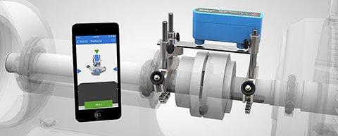 skf-shaft-alignment-tool-tksa-11-tksa11-works-with-android-and-iphone-ipad-apps