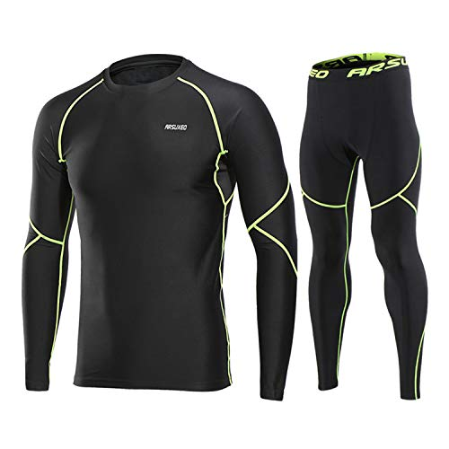Best Mens Cycling Tights
