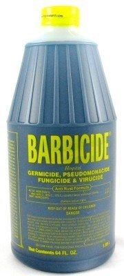 Germicide Case - 2