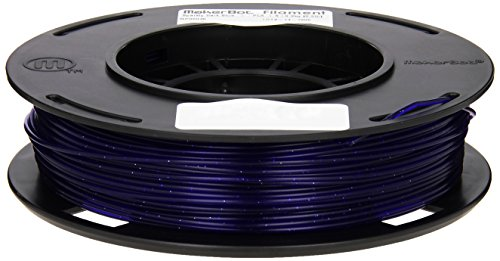 MakerBot PLA Filament Small Spool