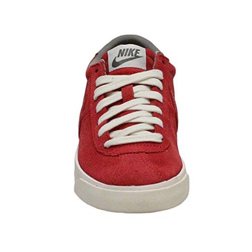 Nike Nike Bruin Bruin Vintage Nike Vintage qwt6Twrv