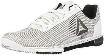 Reebok Speed TR Flexweave Women's Training Shoes