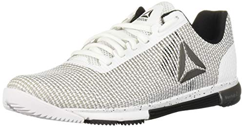 Reebok Women's Speed TR Flexweave Cross Trainer
