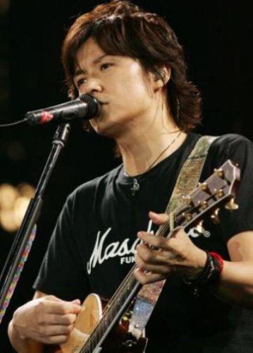 "WE`RE BROS.TOUR 2007 LIVE DVD SPECIAL BOX ""17nen mono""の商品画像"