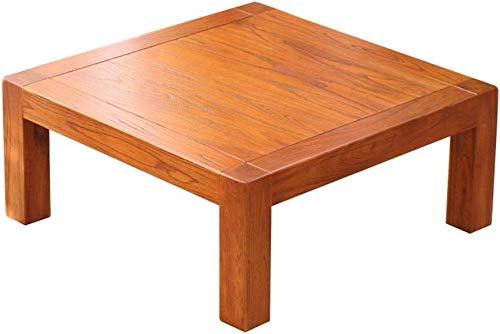 Selected Furniture/Tabla Mesa de Tatami Plaza Café Dormitorio ...