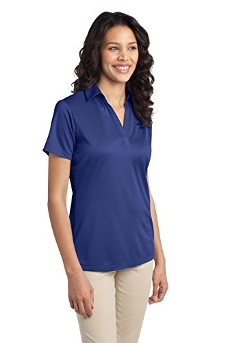 Polo Donna Port Small Authority Blu 5TaYYxZq