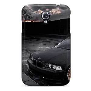 Cute High Quality Galaxy S4 Bmw E36 By Srckydesign Case