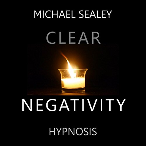 Clear Negativity