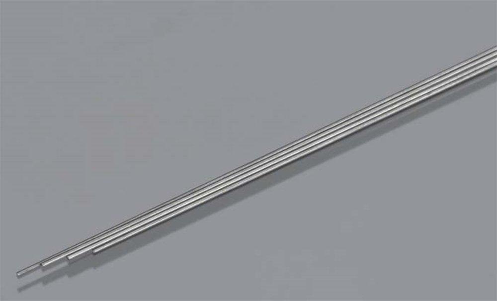 K&S Music Wire: .015 Diameter x 12