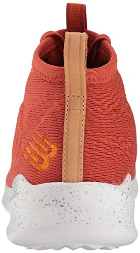 Bianco da Sneakers Balance Marrone Cypher uomo Run New qwUP0A
