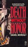 Death without Honr, Moreau, 0671619098