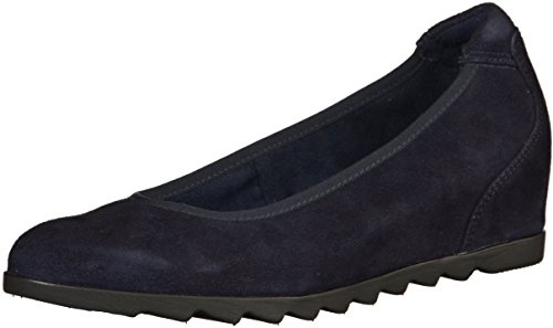 Navy 22424 29 1 Tamaris Pumps Womens CxpfwHnZq