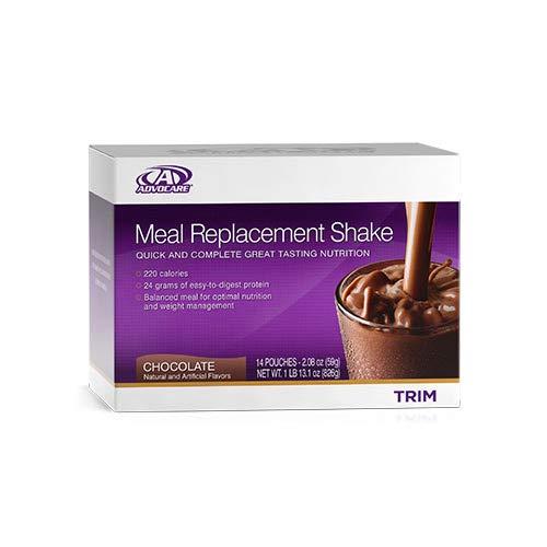 10 Best Advocare Protein Powder