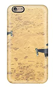 Crystle Marion's Shop New Style Fashionable Iphone 6 Case Cover For Airforce Jet Fighters Protective Case