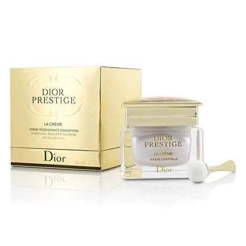 Dior Face Cream Prices - 2