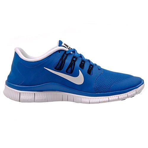 Nike Libero 5.0+ Pattini Correnti Del Mens (10)