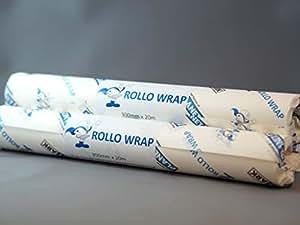 Rollo Greaseproof Standard (3)