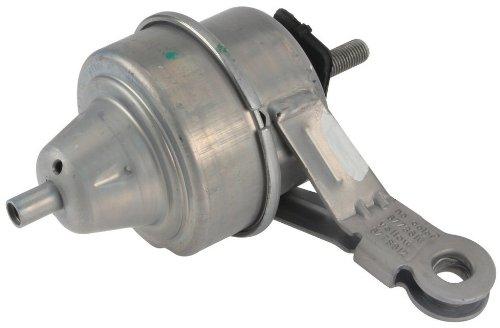 Lemforder W0133-1666153-LEM Engine Mount