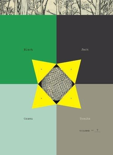 Download Black Jack, Vol. 7 ebook