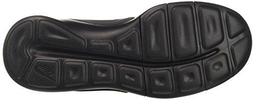 black Chaussures Gymnastique Noir black black Fille Gs De Nike Arrowz B8Rw6UqTx