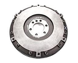GM Parts 14085720 Flywheel for Small Block Chevy