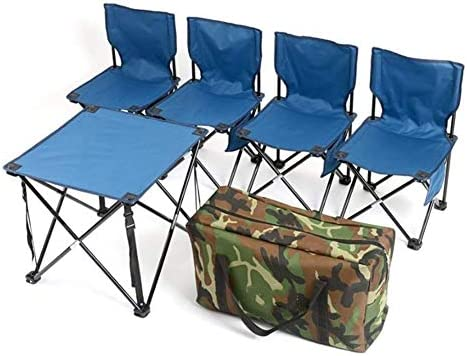 折りたたみテーブルと屋外の椅子バルコニー錬鉄製のコーヒーテーブルパティオの寝室のテーブルと椅子