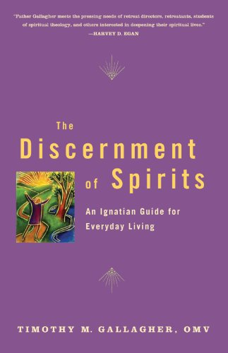 the-discernment-of-spirits-an-ignatian-guide-for-everyday-living