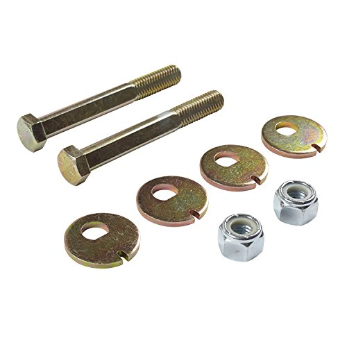 Bestselling Chassis Cam Bolts & Parts