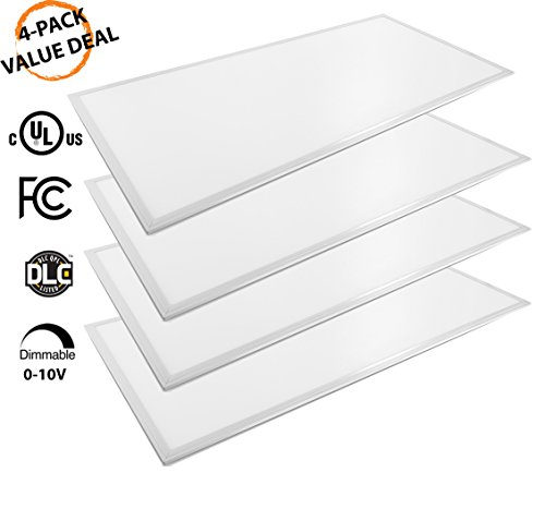 quest-led-2x4-24-x-48-60w-led-flat-edge-lit-panel-6000lumens-100lm-w-120-277v-0-10v-dimmable-5-year-