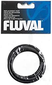 A20038 O RING ORING PUMP HEAD LID COVER SEAL FOR FLUVAL 104 105 106 204 205 206