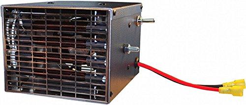 12 volt marine heater - 4