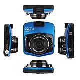 edited HD 1080P Auto DVR Mini Car Camera Digital Video Recorder Night Vision G-Sensor in-Visor Video