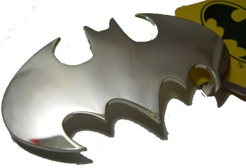 belt buckle batman - 2