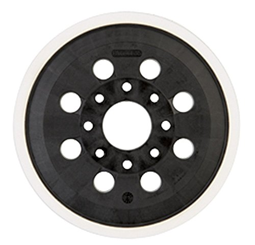 Bestselling Hook & Loop Discs