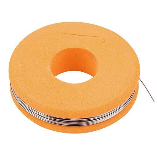 0.25 Ounce Roll - 7