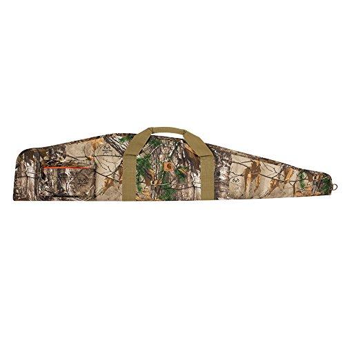 Carhartt-Hunt-Shotgun-Bag-48-Inch