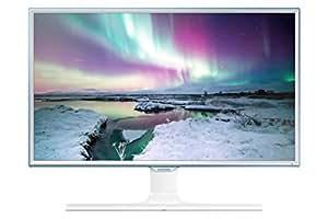 """Samsung SE370 Series LS27E370DS/ZA 27"""" Screen LED-Lit Monitor"""