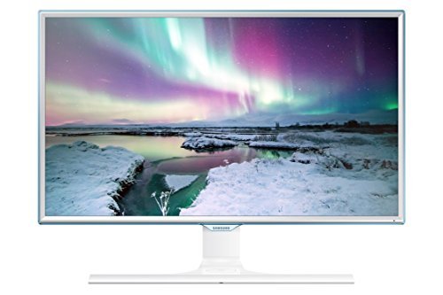 Samsung-S24E370DL-236-Full-HD-PLS-Color-blanco-Azul-Monitor-1920-x-1080-Pixeles-LED-Full-HD-PLS-1920-x-1080-HD-1080-10001