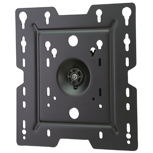 Peerless STL637 SmartmountLT Tilt Wall Mount for 22-40 Inch