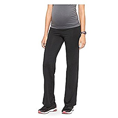 C & C C9 Maternity Under The Belly Cardio Pant XXL