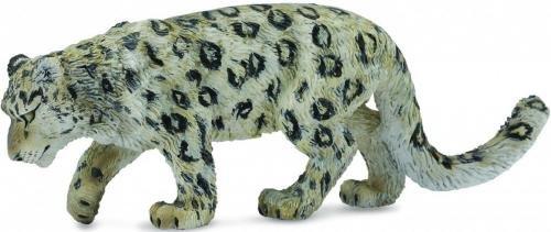 CollectA Snow leopard